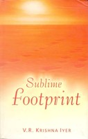 Sublime Footprint