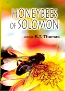 Honeybees of Solomon