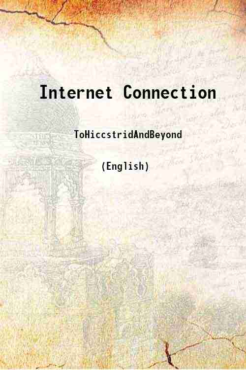 Internet Connection
