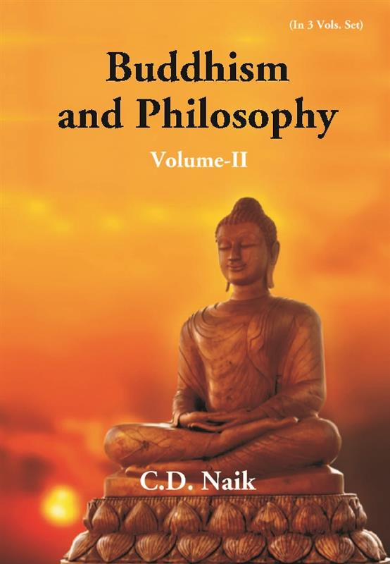 Buddhism and Philosophy 2nd Vol 2nd Vol 2nd Vol 2nd Vol