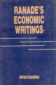 Ranade's Economic Writings