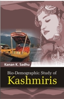 Bio-Demographic Study of Kashmiris