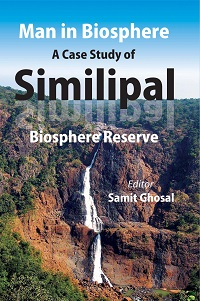 Man in Biosphere: a Case Study of Similipal