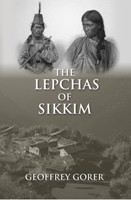 The Lepchas of Sikkim
