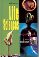 Life Sciences, Vol. 1 1st 1st