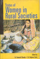 Status of Women in Rural Societies