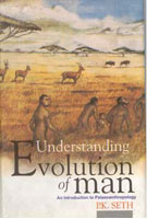Understanding Evolution of Man: an Introduction to Palaeoanthropology