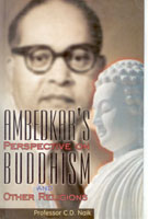 Ambedkar's Perspective On Buddhism and Other Religions