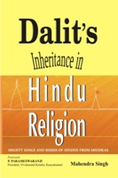 Dalit's Inheritance in Hindu Religion
