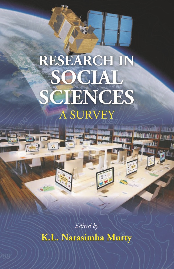 Research in Social Sciences - A Survey