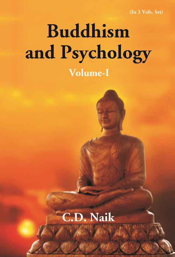 Buddhism and Psychology 1st vol 1st vol 1st vol 1st vol 1st vol