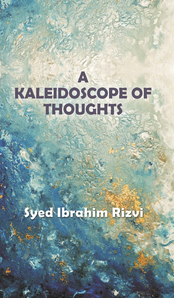 A Kaleidoscope of Thoughts