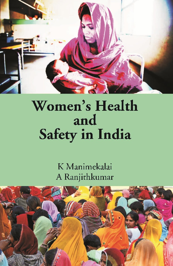 Women's Health and Safety in India
