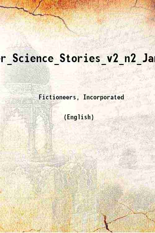 Super_Science_Stories_v2_n2_January_