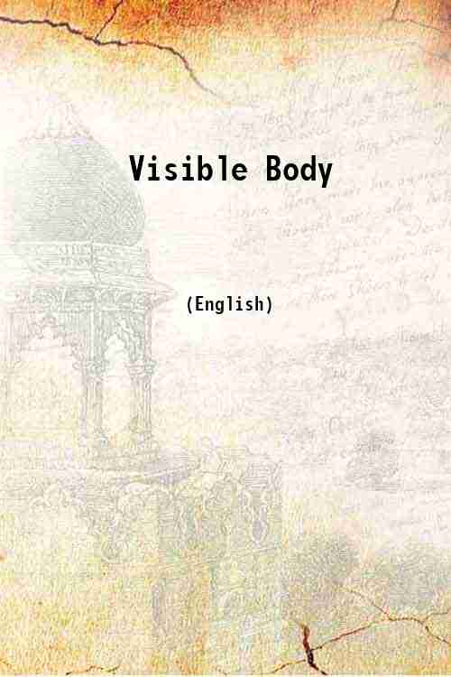 Visible Body