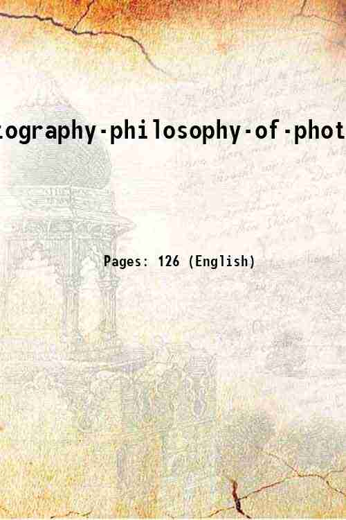 philosophy-of-photography-philosophy-of-photography-vol-1-issue-1